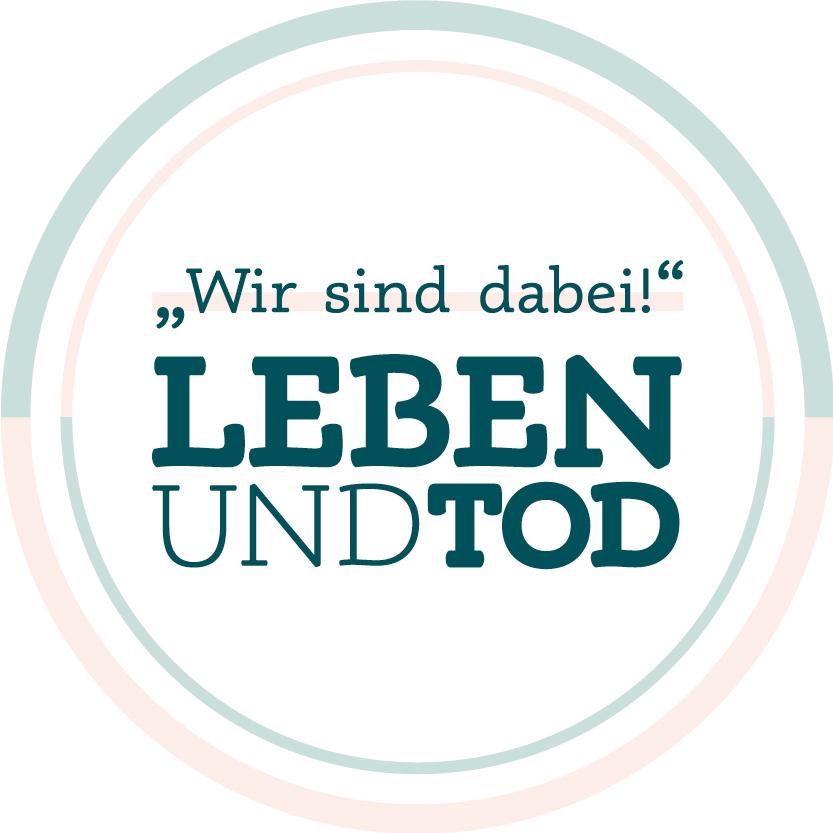 LT_Wirsinddabei_Button