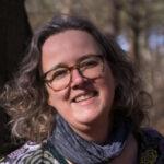 Profilbild von Regina Reinhardt