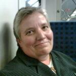 Profilbild von Barbara Westphal