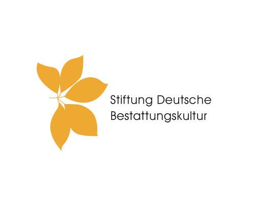 beirat_stiftung_deutsche_bestattungskultur